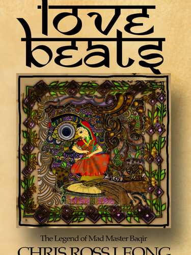 LOVEBEATS eBOOK COVER 1st Ed v1.jpg