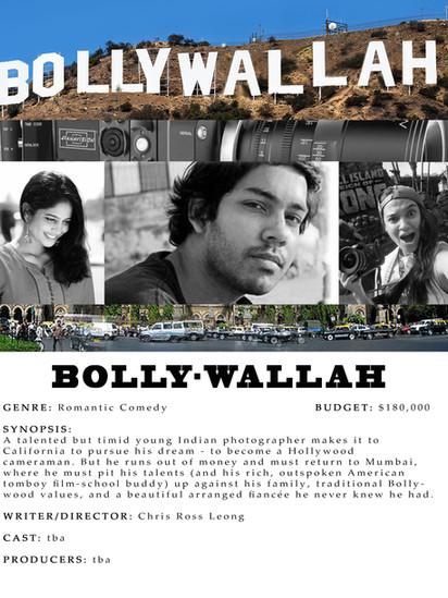 BOLLY WALLAH 1-SHEET.jpg