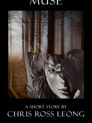 SS5 MUSE eBook COVER v1.jpg