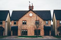 house-768667_1920.jpg