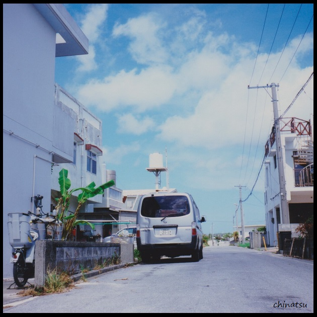 gallery4-4
