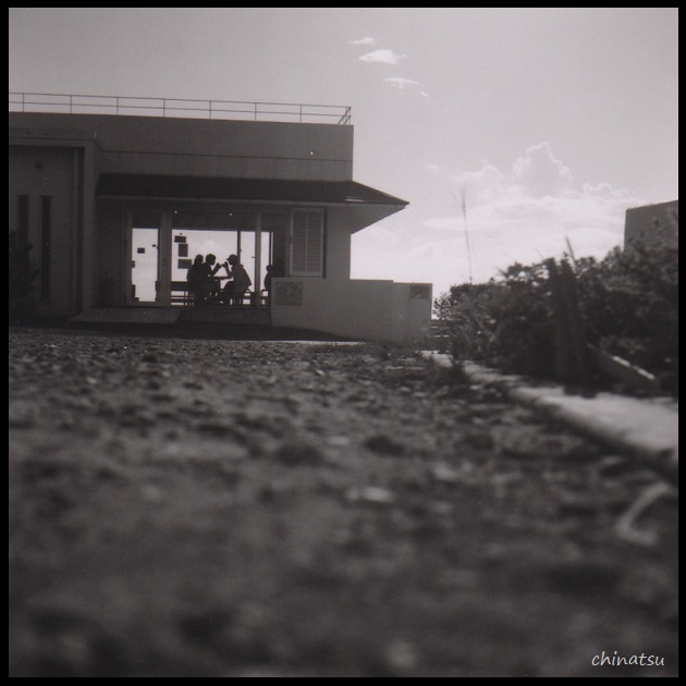 gallery4-18