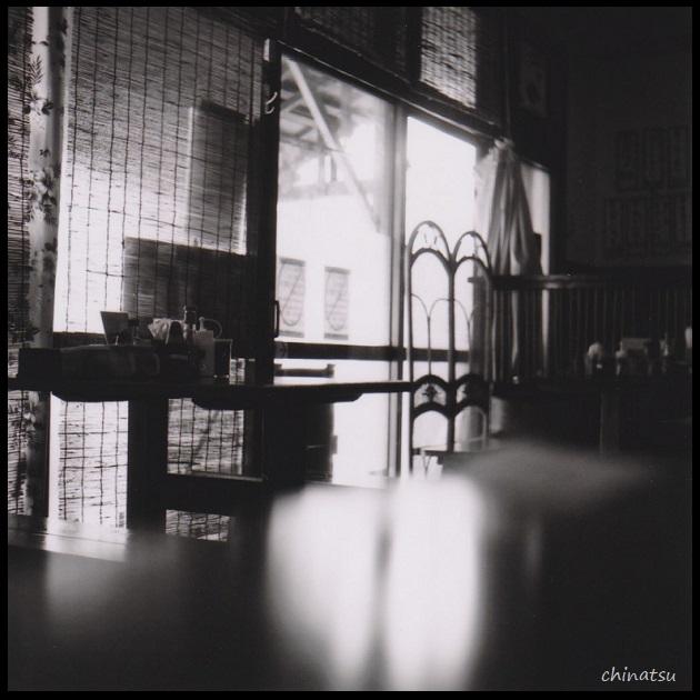 gallery4-19