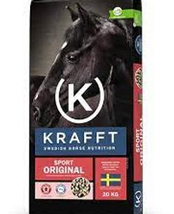 krafft sport original 2.png