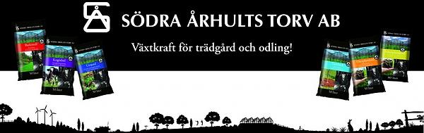 cropped-cropped-SödraÅrhults_2013_blanks