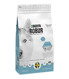 2032-bozita-robur-sensitive-grain-free-r