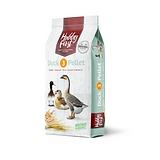 Duck 3 pellets vuxenfoder ankor.png