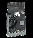 2035-bozita-robur-mother-puppy.png