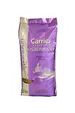 carrier-kyckling-ris_liten.png