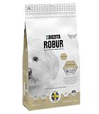 2031-bozita-robur-sensitive-grain-free-c
