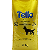 tello-bas-liten.png