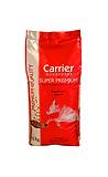 carrier_super-premium-liten.png