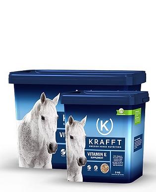 Krafft e vitamin pellets png.png