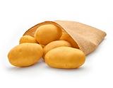 Stubbetorp potatis octa.png