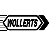 wollerts logo.png