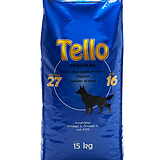 tello-premium-liten.png