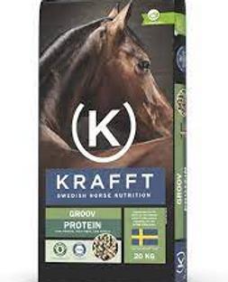 krafft groov protein 2 png.png