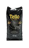 tello-high-energy-liten.png