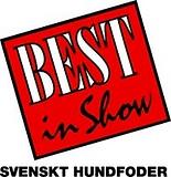 best-in-show-färg.png