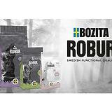 bozita-robur-hundfoder-torrfoder 2.png