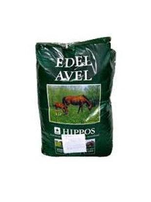 Edel Avel