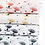 Thumbnail: Tunika Muscheln navy Bio