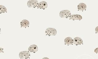 family_fabrics_hedgehog_jersey.jpeg