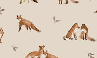 family_fabrics_fox_grey_jersey.jpeg