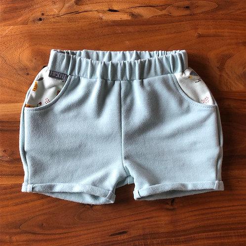 Shorts Afrika