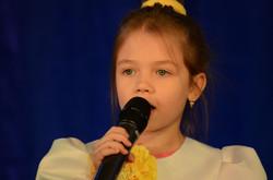нятия вокалом для детей 2