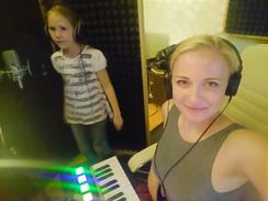 Студия Vocalette.JPG