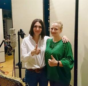 Запись вокала на студии.png
