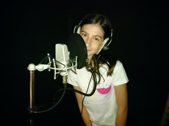 Студия Vocalette2.JPG
