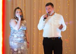 занятия вокалом для двоих