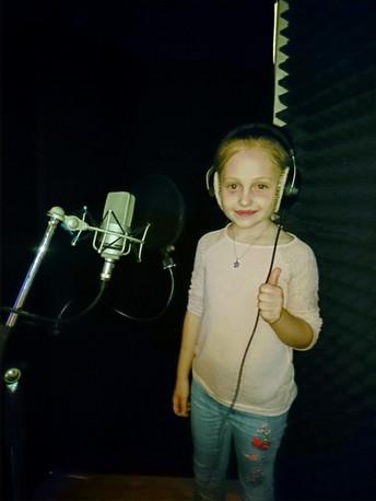 Студия Vocalette4.JPG