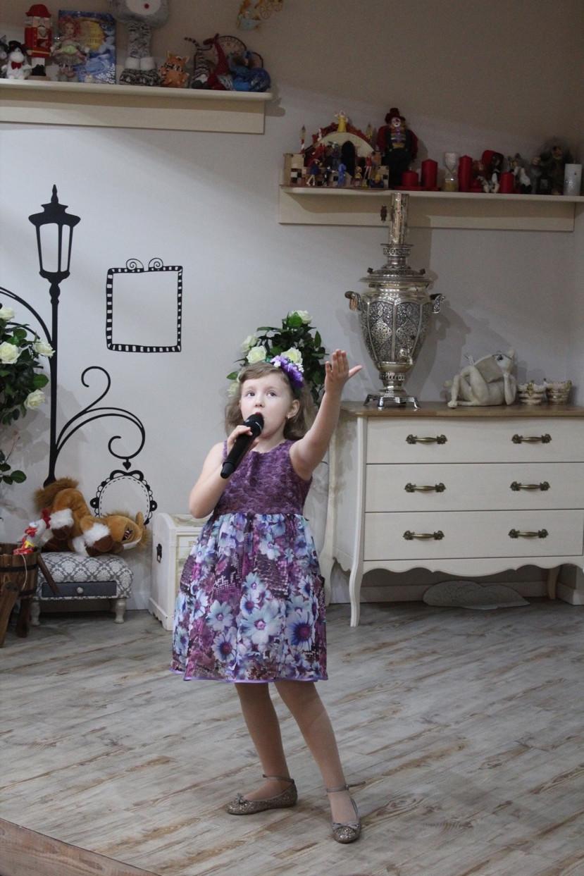 уроки вокала москва