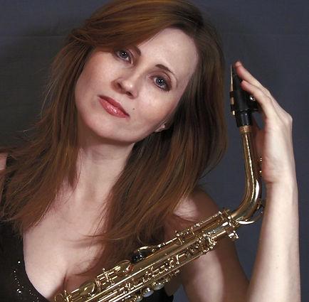 Уроки по саксофону.jpg