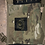 Thumbnail: Black Water Low Profile Chest rig