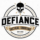 Defiance Tactical Shooting Houston