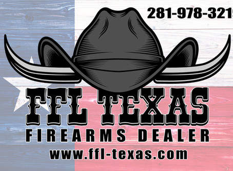 Our Recommended FFL and Gunsmith