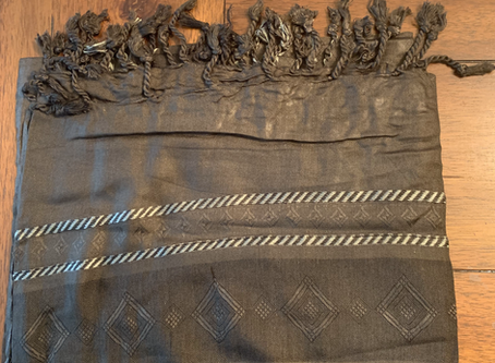 Real Special Forces Shemagh/Dastmal Scarves