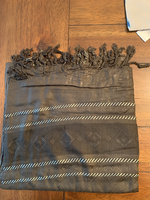 Special Forces - Afghan Scarf Shemagh/Dastmal
