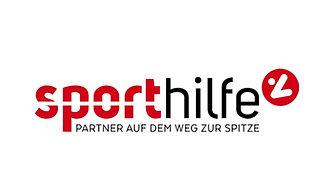 Sporthilfe-1.jpg
