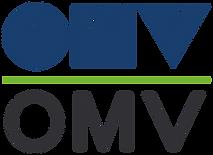 1200px-OMV_logo.svg.png
