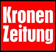 Kronen_Zeitung.svg.png