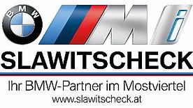 h__slawitscheck_gmbh_logos_jpg_225260306