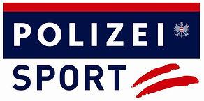 Polizei_Sport.jpg