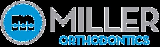 Miller logo no bckgrnd.png