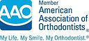 Miller Orthodontics - AAO member