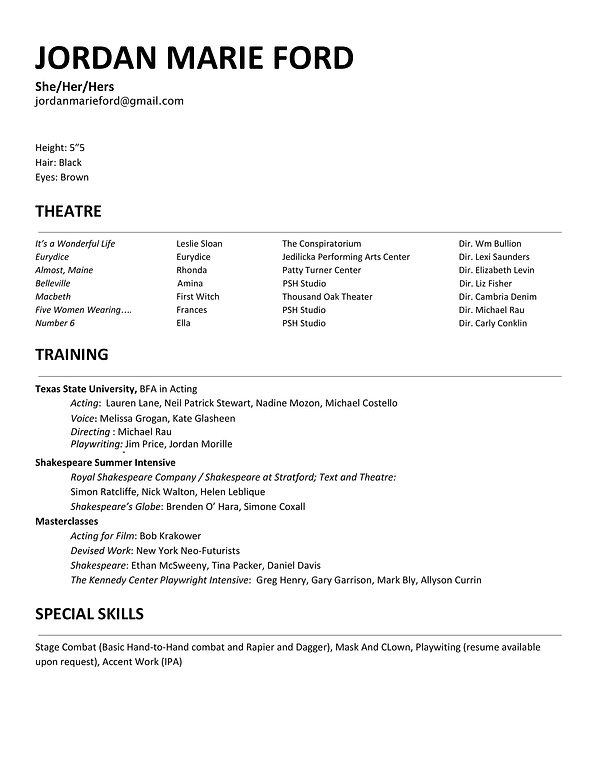 Resume 2020 (1)-1.jpg